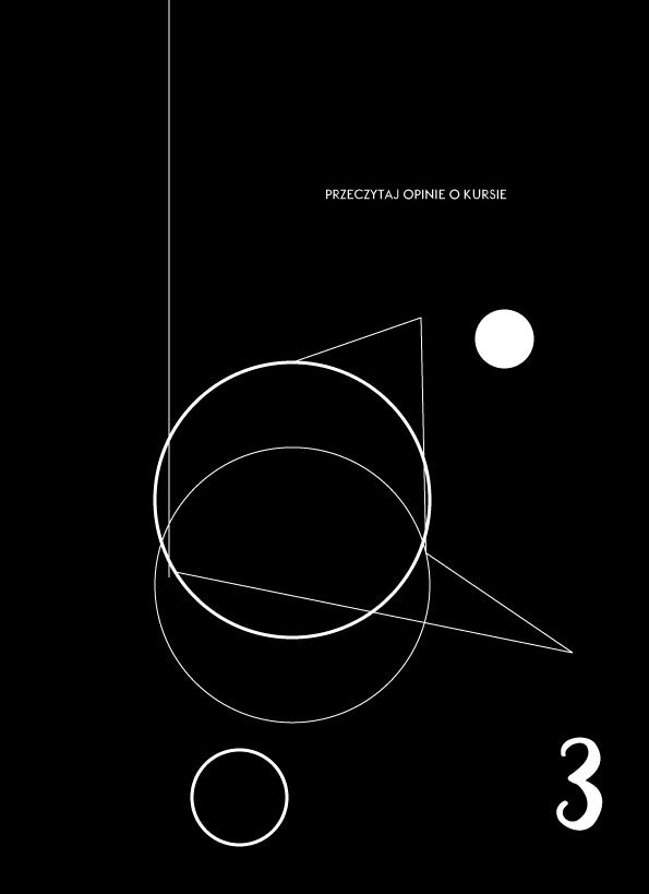 Poznaj opinie o Projekt Matematyka